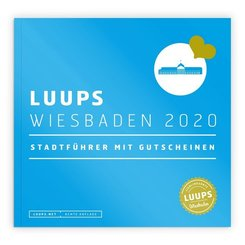 LUUPS Wiesbaden 2020