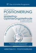 POSITIONIERUNG mit der Marketing-OptimierungsMethode