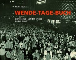 Wende-Tage-Buch