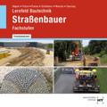 Lernfeld Bautechnik Straßenbauer, CD-ROM