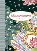 Kreuzworträtsel Deluxe - Bd.18