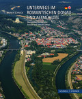 Unterwegs im romantischen Donau- und Altmühltal