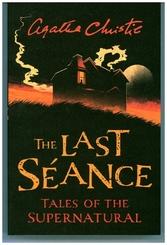 Last Séance
