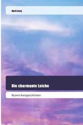 Die charmante Leiche