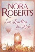 Das Leuchten der Liebe; Band 2. Teil 1