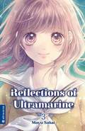 Reflections of Ultramarine - Bd.3