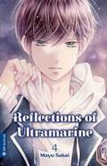 Reflections of Ultramarine - Bd.4