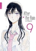 After the Rain - Bd.9