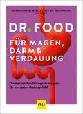 Dr. Food für Magen, Darm & Verdauung