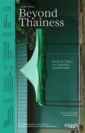 Beyond Thainess. Textil als Träger von Tradition und Identität