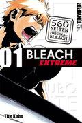 Bleach EXTREME - Bd.1