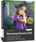 Sonderausgabe: Photoshop Elements 2018