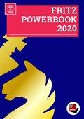 Fritz-Powerbook 2020, DVD-ROM