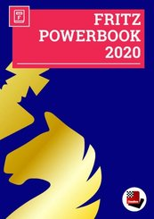 Fritz-Powerbook 2020; Volume 2