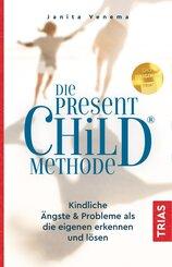 Die PresentChild®-Methode