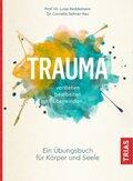 Trauma verstehen, bearbeiten, überwinden
