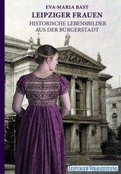 Leipziger Frauen