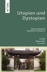 Utopien und Dystopien