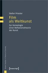 Film als Weltkunst