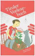 Tiroler Vorlesebuch