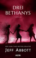 Drei Bethanys
