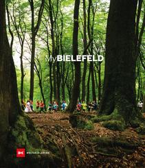My Bielefeld