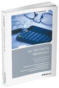 Der Technische Betriebswirt: Der Technische Betriebswirt / Lehrbuch 3; 3