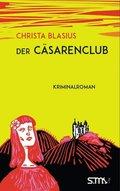 Der Cäsarenclub