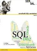 SQL Band 2