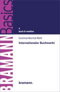 Internationaler Buchmarkt