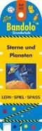 Bandolo (Spiele): Sterne und Planeten; 62