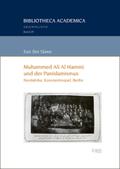 Muhammed Ali Al Hammi und der Panislamismus