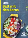 Weight Watchers - Satt mit den Zeros