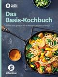Weight Watchers - Das Basis-Kochbuch