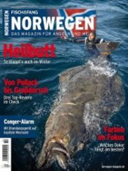 Norwegen, m. DVD - Ausg.14