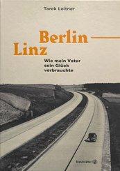 Berlin-Linz