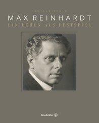 Max Reinhardt; Volume 3