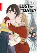 Lust auf ein Date? - Bd.1