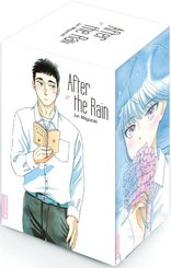 After the Rain - Bd.10