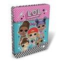 L.O.L. Surprise! Meine Surprise-Box, 4 Bde.