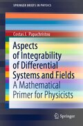 Aspects of Integrability of Differential Systems and Fields