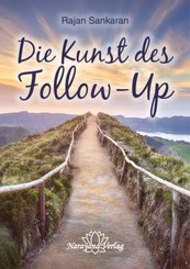 Die Kunst des Follow-Up
