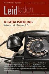 Digitalisierung - Krisen.Leid.Trauer 2.0