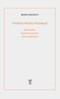 Friedrich Nicolas Manskopf