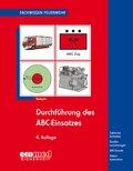 Durchführung des ABC-Einsatzes