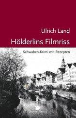 Hölderlins Filmriss