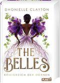 The Belles: Königreich der Dornen