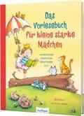 Ende, Michael;Funke, Cornelia;Preußler, Otfried