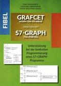 Fibel GRAFCET Norm DIN EN 60858 umsetzen mit S7-GRAPH (TIA-Portal)