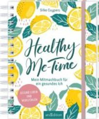 Healthy Me-Time